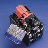 Универсальный блокиратор многополюсных автоматов, фото 2