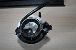 Фильтр топливный SUZUKI LIANA, фото 3