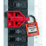 Экономичный блокиратор флажковых автоматов, фото 2