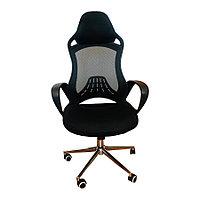 Офисное кресло, кресло ZETA, Зета,  ZETA,  компьютерное кресло, ZETA,  мод NF-992 ВИ