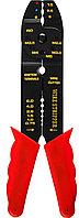 22692 Стриппер многофункциональный 0.75-6 мм