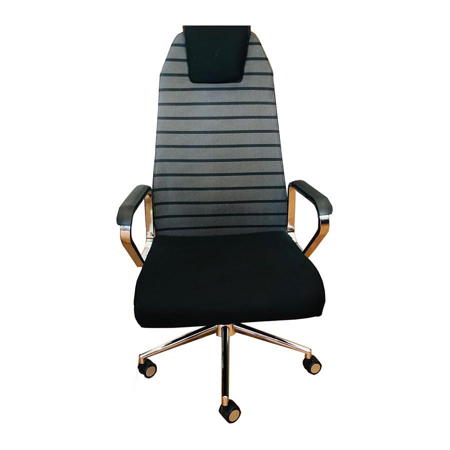 Офисное кресло мод ZM-A725 (ВИ)