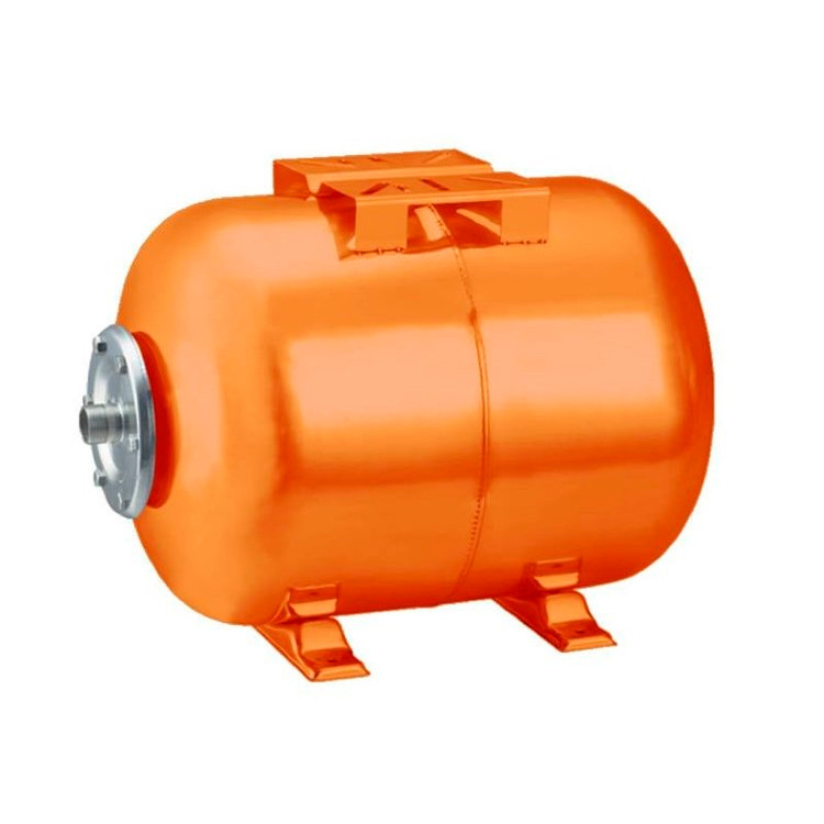 Гидроаккумулятор ГА-100