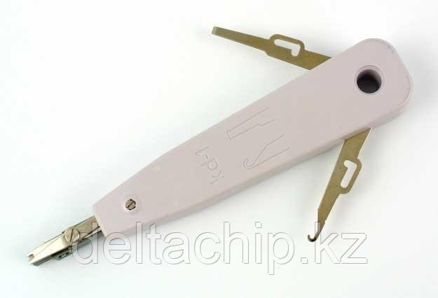 KD-1 инструмент для пинов