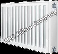 Радиатор стальной Sole РСПО-10 с боковой подводкой (500х2500мм)