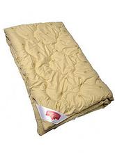 Одеяло CamelWool PremiumSoft Станд.1,5сп.140х205