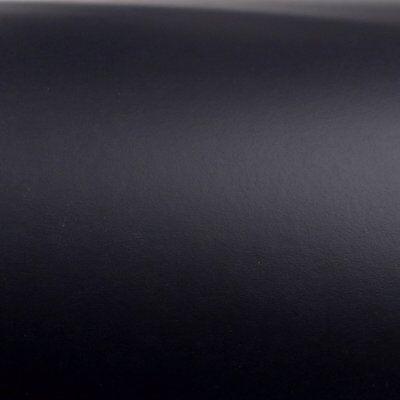 3M 1080 Wrap Film Глубокий чёрный мат