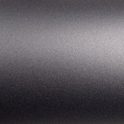 3M 1080 Wrap Film Матовый серый металик