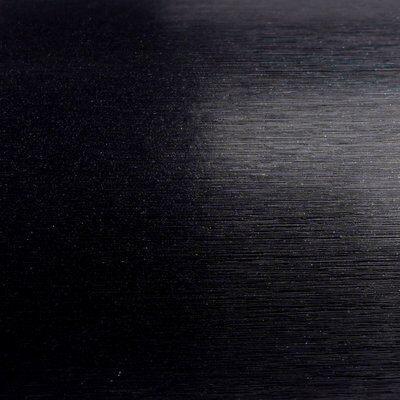 3M 1080 Wrap Film Шлифованная сталь
