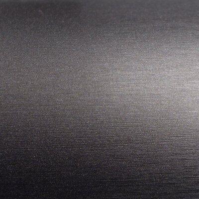 3M 1080 Wrap Film Шлифованный титан
