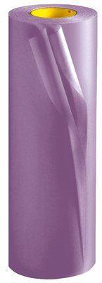 3M™ Cushion-Mount™ Plus Лента для монтажа флексографских клише E1520, 1372 мм х 22,9 м