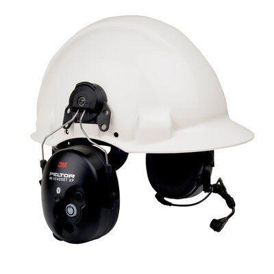 3M™ PELTOR™ WS™ Headset XP  Наушники с креплением на каску, MT53H7P3EWS5