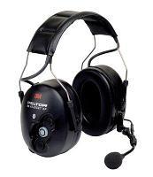 3M™ PELTOR™ WS™ Headset XP  Наушники со стандартным оголвьем, MT53H7АWS5