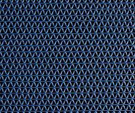 3M™ Safety-Walk™ Покрытия для влажных поверхностей 3200, цвет синий