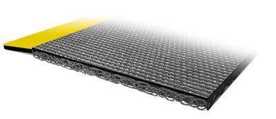 3M™ Safety-Walk™ Противоусталостное Покрытие 5270E, цвет черный