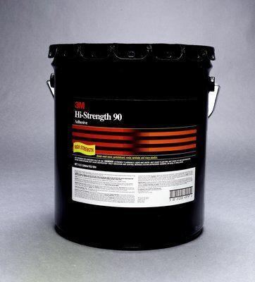 3M™ Клей-спрей эластомерный однокомпонентный 90, белый, 500 мл