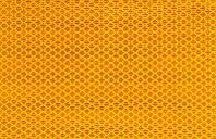 3M Пленка Световозвращающая Высокоинтенсивная серии HIP 3931, желтая (1220 мм * 45,7 м)