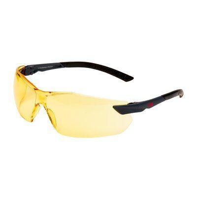 Очки 3M™ 2822, цвет линз желтый