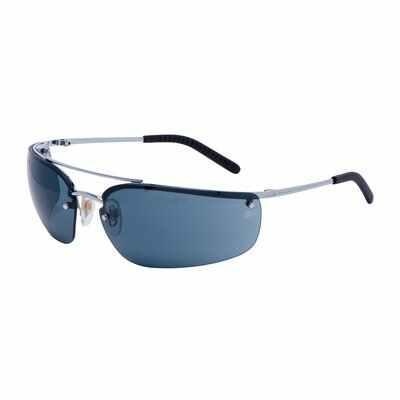 Очки 3M™ Metaliks™, цвет линз дымчатый