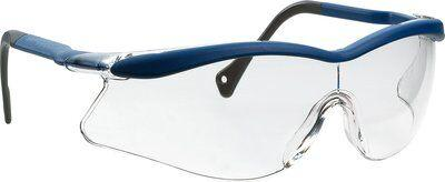 Очки 3M™ QX 1000, цвет линз прозрачный