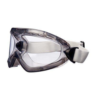 Очки закрытые ацетатные 3M™ 2890A