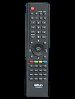 Универсальный пульт ДУ для телевизоров Хитачи (Hitachi) HUAYU RM-L956