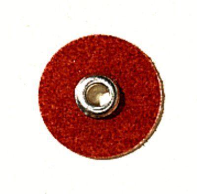 Сверхтонкие диски для шлифования и полирования Sof-Lex™ XT, грубые, диаметром 12,7 мм