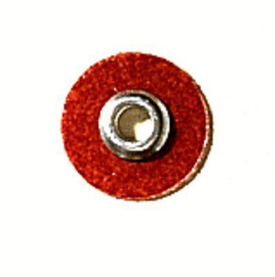 Сверхтонкие диски для шлифования и полирования Sof-Lex™ XT, грубые, диаметром 9,5 мм