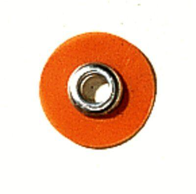 Сверхтонкие диски для шлифования и полирования Sof-Lex™ XT, мягкие, диаметром 9,5 мм