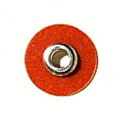 Сверхтонкие диски для шлифования и полирования Sof-Lex™ XT, средние, диаметром 9,5 мм