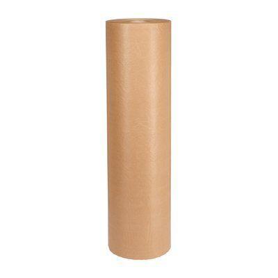 Маскировочная бумага 3M™ 1150 MM X 400M