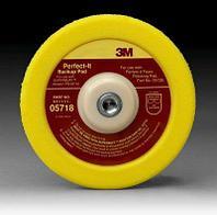 Оправки к системе полировки 3М™ Perfect-It™  Hookit™