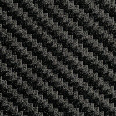 Плёнка 1080-CF12 Карбон чёрный