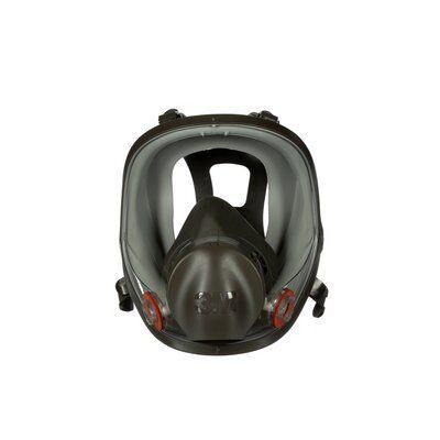 Полная маска 6800