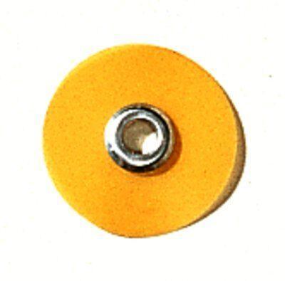 Сверхтонкие диски для шлифования и полирования Sof-Lex™ XT, супермягкие, диаметром 12,7 мм