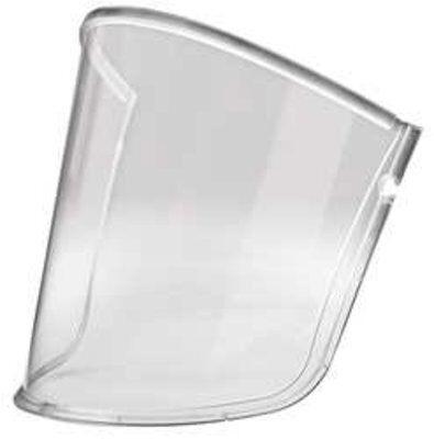Щиток без покрытия, поликарбонат, 3M™ Versaflo™ M-925
