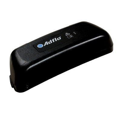 3M™  Батарея повышенной емкости  NiMg