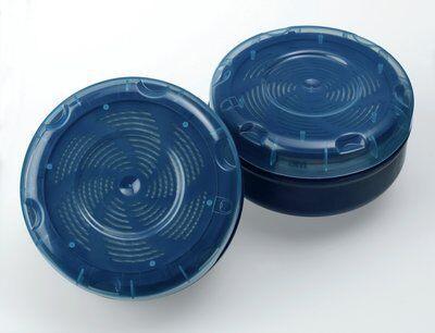 3M™ A2P Фильтр 453-00-25P к турбоблоку 3M™ Jupiter
