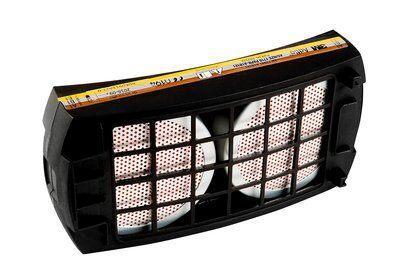 3M™ Adflo™  Противогазовый фильтр класса защиты A1B1E1