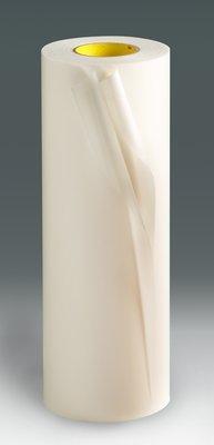 3M™ Cushion-Mount™ Plus Лента для монтажа флексографских клише E1020, 1372 мм х 22,9 м