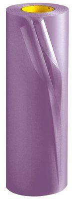 3M™ Cushion-Mount™ Plus Лента для монтажа флексографских клише E1520, 457 мм х 22,9 м