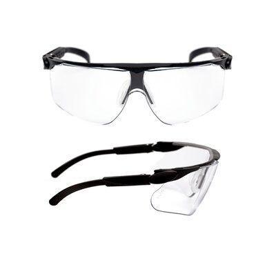 3M™ Maxim™ Светозащитные зеркальные очки, 13226-00000M