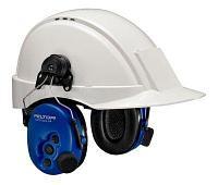 3M™ PELTOR™ Tactical XP Headset Гарнитура с креплением на каску MT1H7Р3Е2-07
