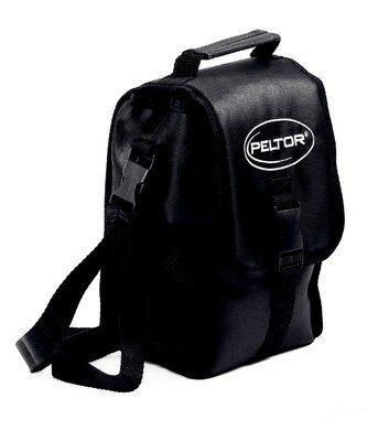 3M™ PELTOR™ Сумка для гарнитуры, черная, FP9007