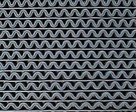 3M™ Safety-Walk™ Напольное Покрытие Terra 9100 без основы, цвет серый