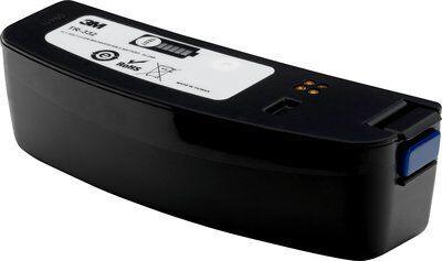 3M™ TR-332 Аккумулятор повышенной емкости к турбоблоку серии 3M™ Versaflo™ TR-300