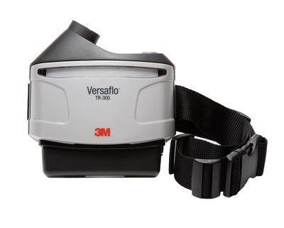 3M™ Versaflo™ TR-300 Турбоблок TR-302E