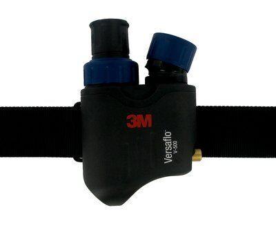 3M™ Versaflo™ V-500E Регулятор подачи от магистрали сжатого воздуха