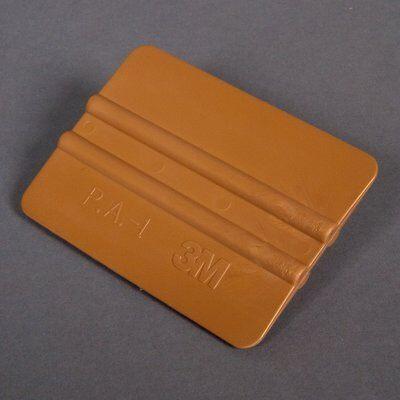 3M™ Аппликатор золотистый