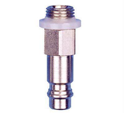 """3M™ Быстроразъемное соединение (штеккер) 1/4"""" BSP Rectus 95530-12-53P"""